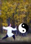 Tai Chi for Better Balance