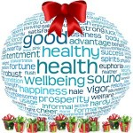 Gift-of-Health-1