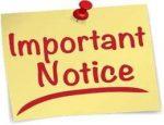 important-notice-
