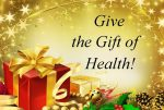 Gift of Health!