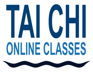 Tai Chi Online Classes - Start learning Tai Chi Today