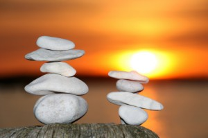 000 Balance_Stones