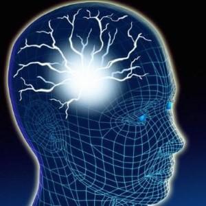 Tai Chi And the Brain