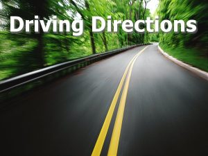 driving-directions