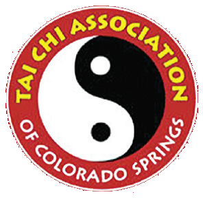 Tai Chi Association Colorado Springs, LLC